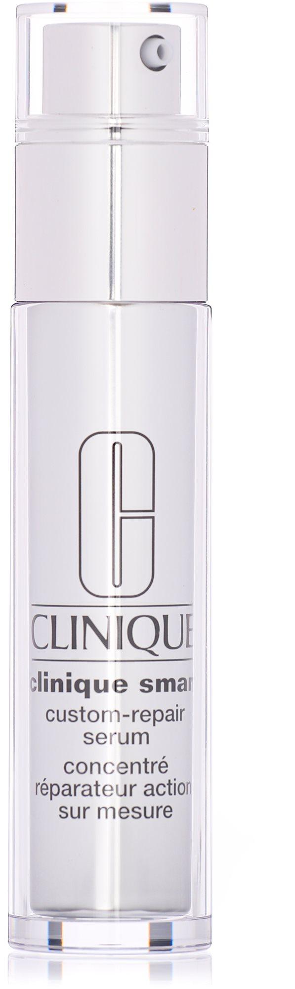 CLINIQUE Smart Custom-Repair Serum 30ml
