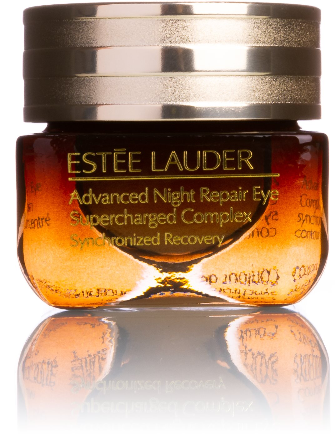 Estée Lauder Advanced Night Repair Eye Synchronized Complex II. 15 ml