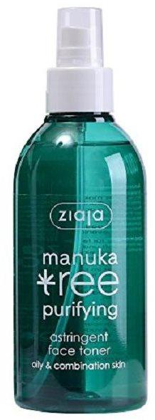 ZIAJA Manuka tree arctonik 200 ml