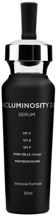 UNICSKIN UnicLuminosity 3.0 szérum 30 ml