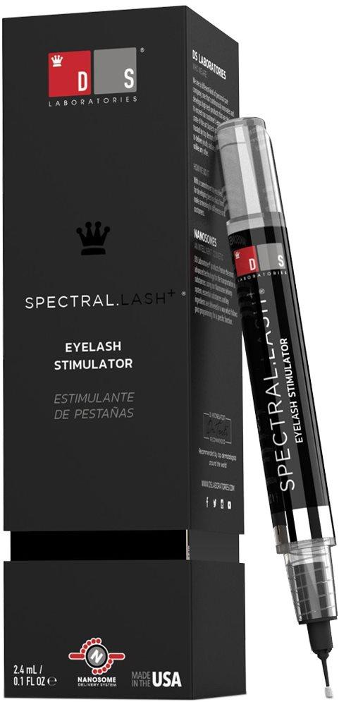 DS LABORATORIES Spectral Eyelash Stimulater 2,4 ml