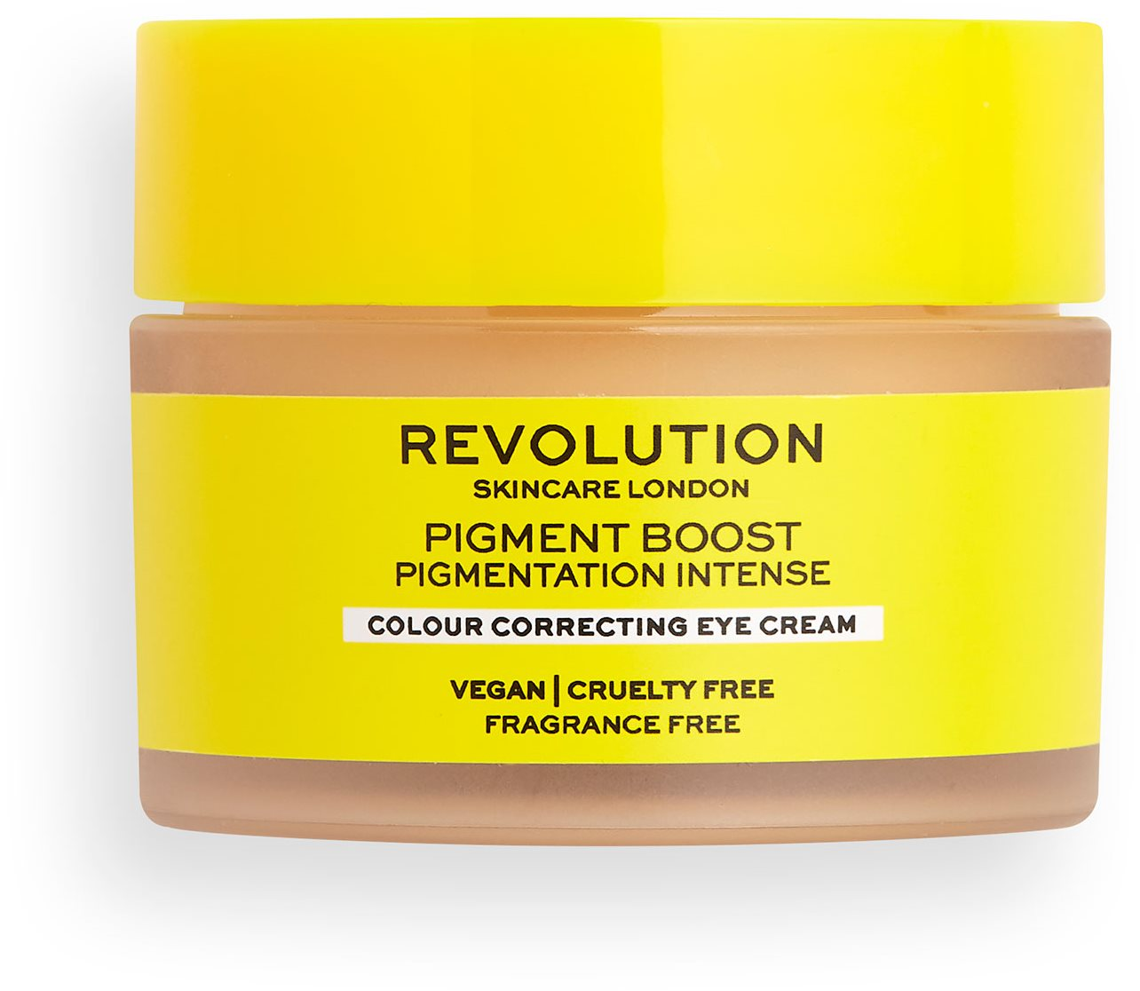 REVOLUTION SKINCARE Pigment Boost 15 ml