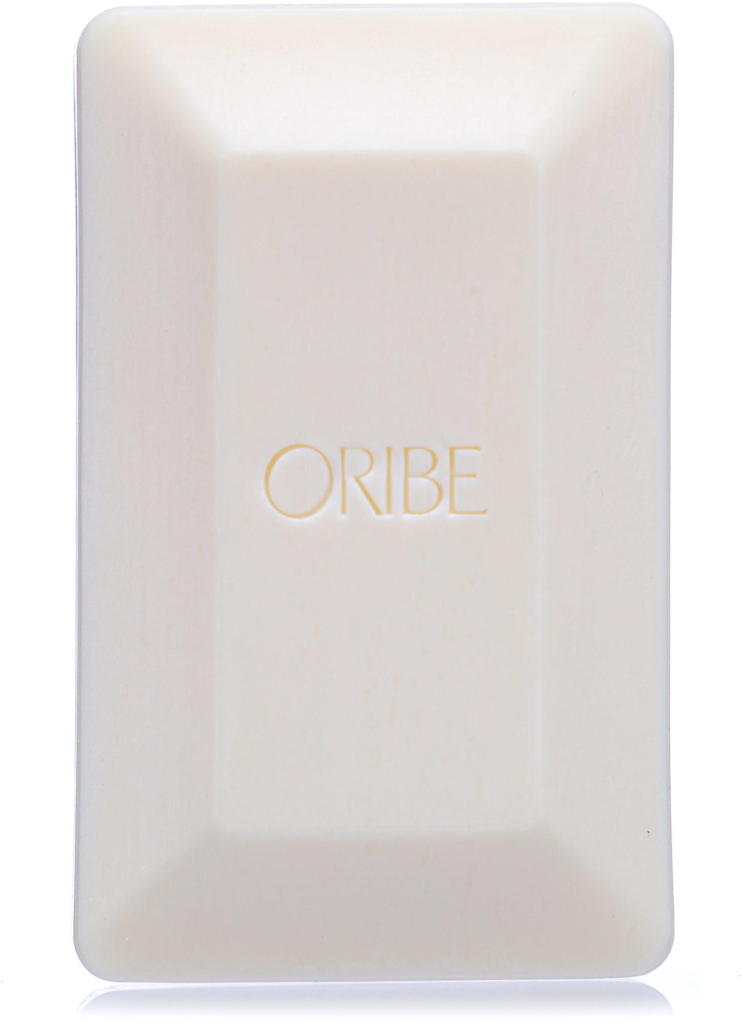 ORIBE Côte d'Azur Bar szappan 198 g