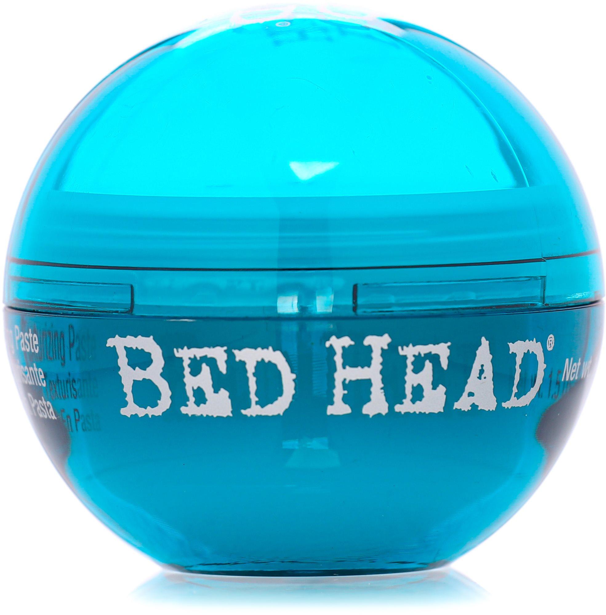 TIGI Bed Head Hard to Get Texturising Paste 42 ml