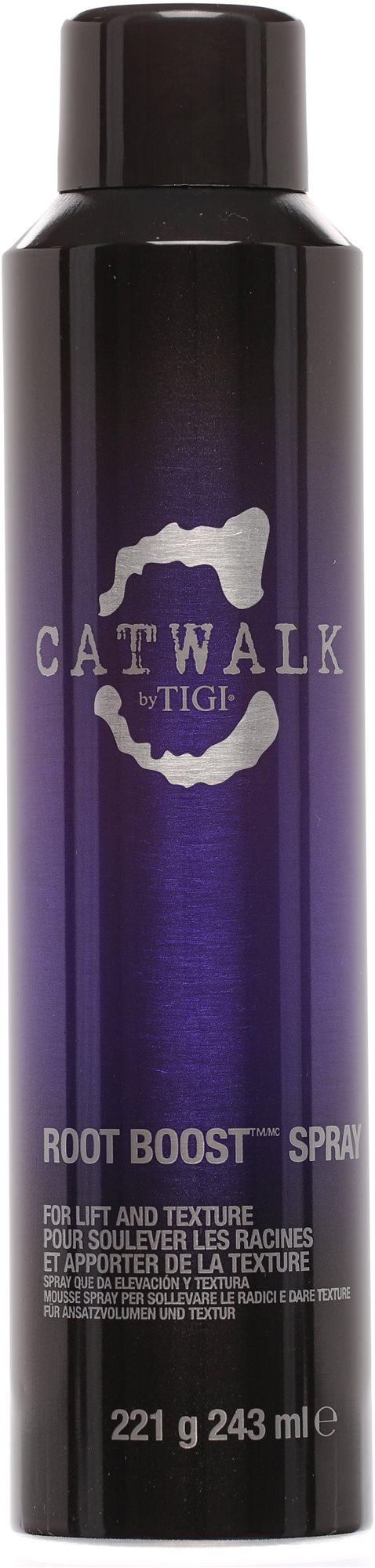 TIGI Catwalk Root Boost-Spray, 243 ml