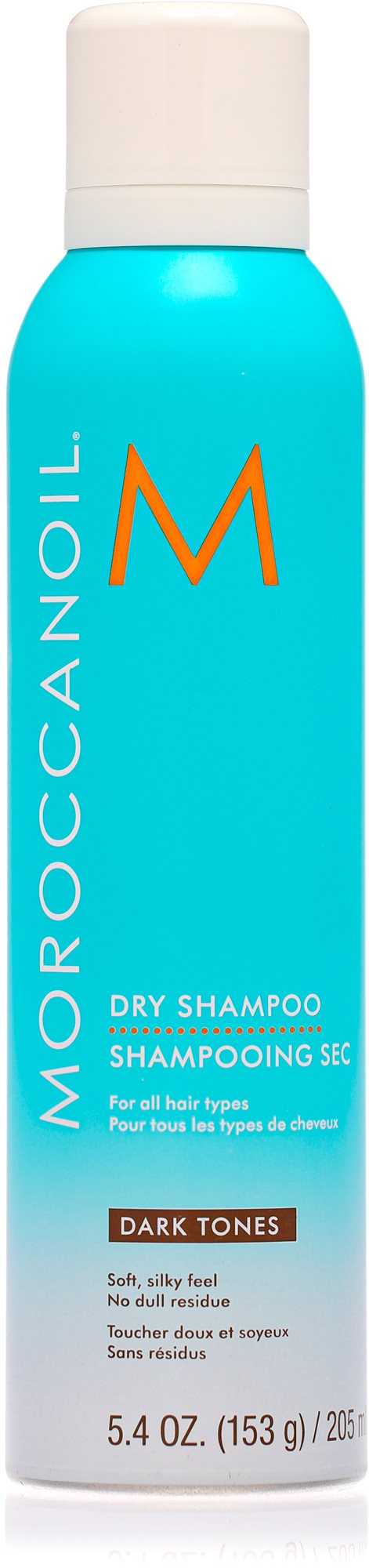 MOROCCANOIL Dry for Dark Tones 205 ml