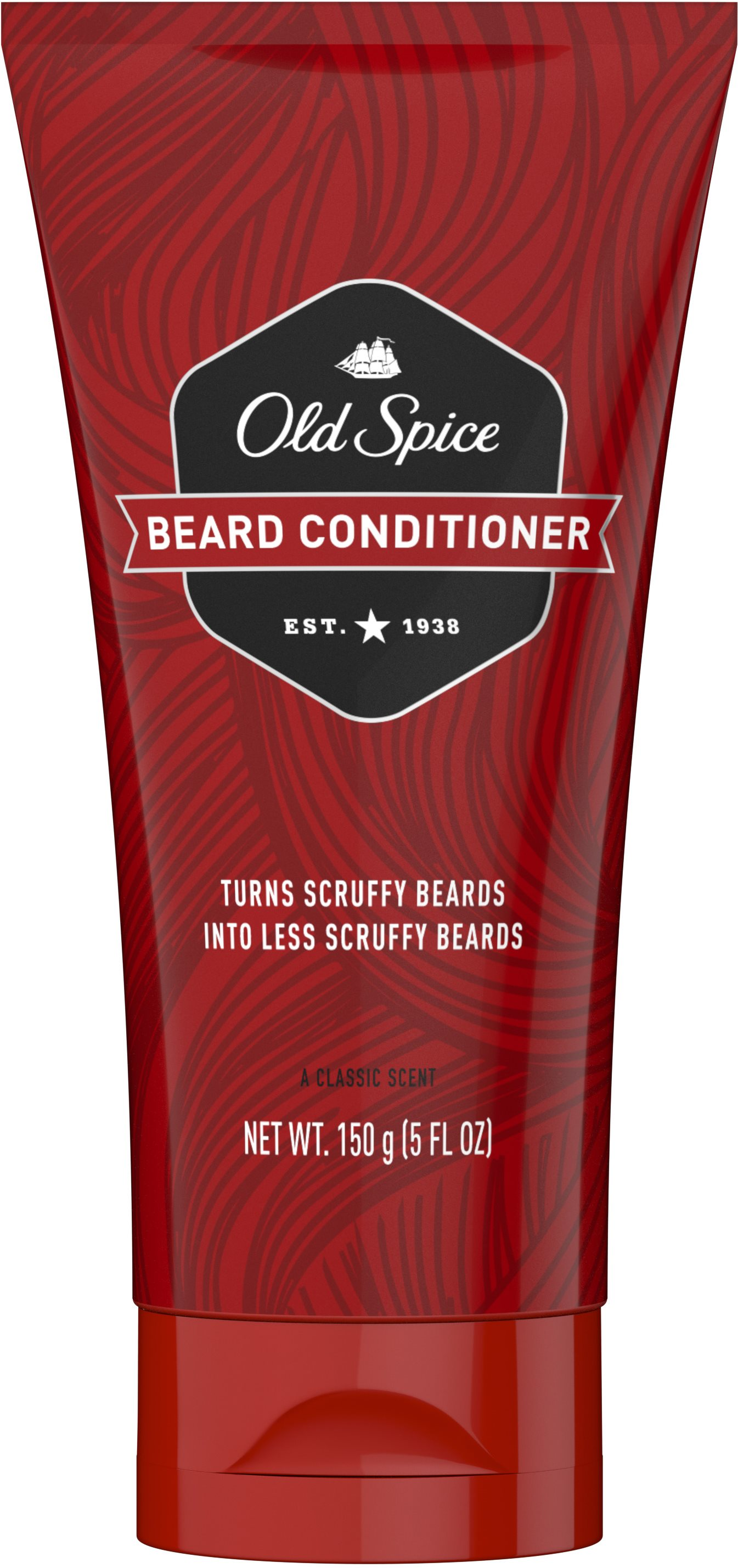 OLD SPICE Beard Conditioner 150 g