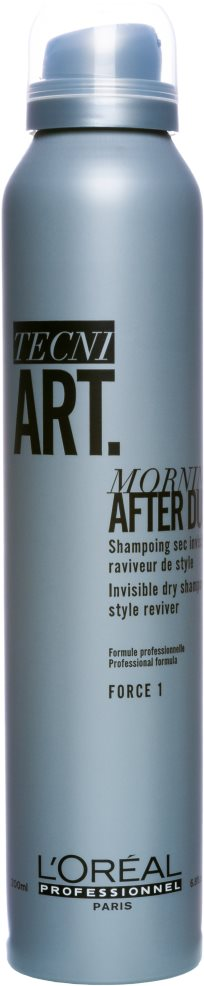 ĽORÉAL PROFESSIONNEL Tecni.Art Morning After Dust 200 ml