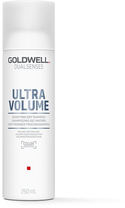 GOLDWELL Dualsenses Ultra Volume Bodifying Dry 250 ml