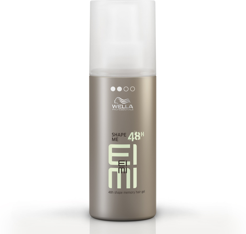 WELLA PROFESSIONALS Eimi Texture Shape Me 150 ml