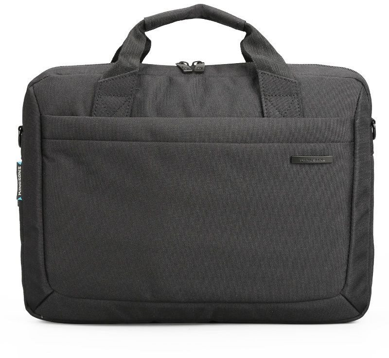 Kingsons City Commuter Laptop Bag 13.3