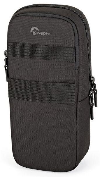 Lowepro ProTactic Utility Bag 200 AW táska