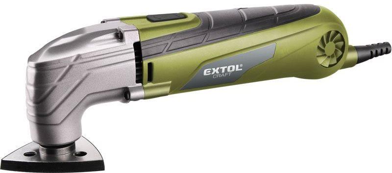 EXTOL CRAFT 417220
