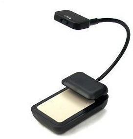 LED BW-B fekete