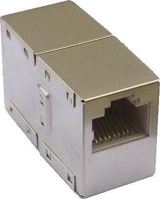 OEM CAT5E STP 8P8C RJ45 / RJ45