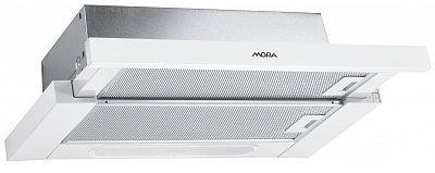 Páraelszívó MORA OT 651 W
