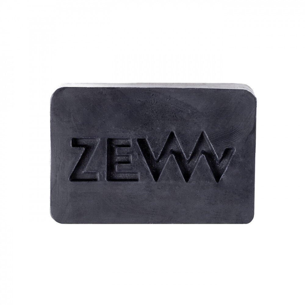 ZEW FOR MEN Soap 85 ml