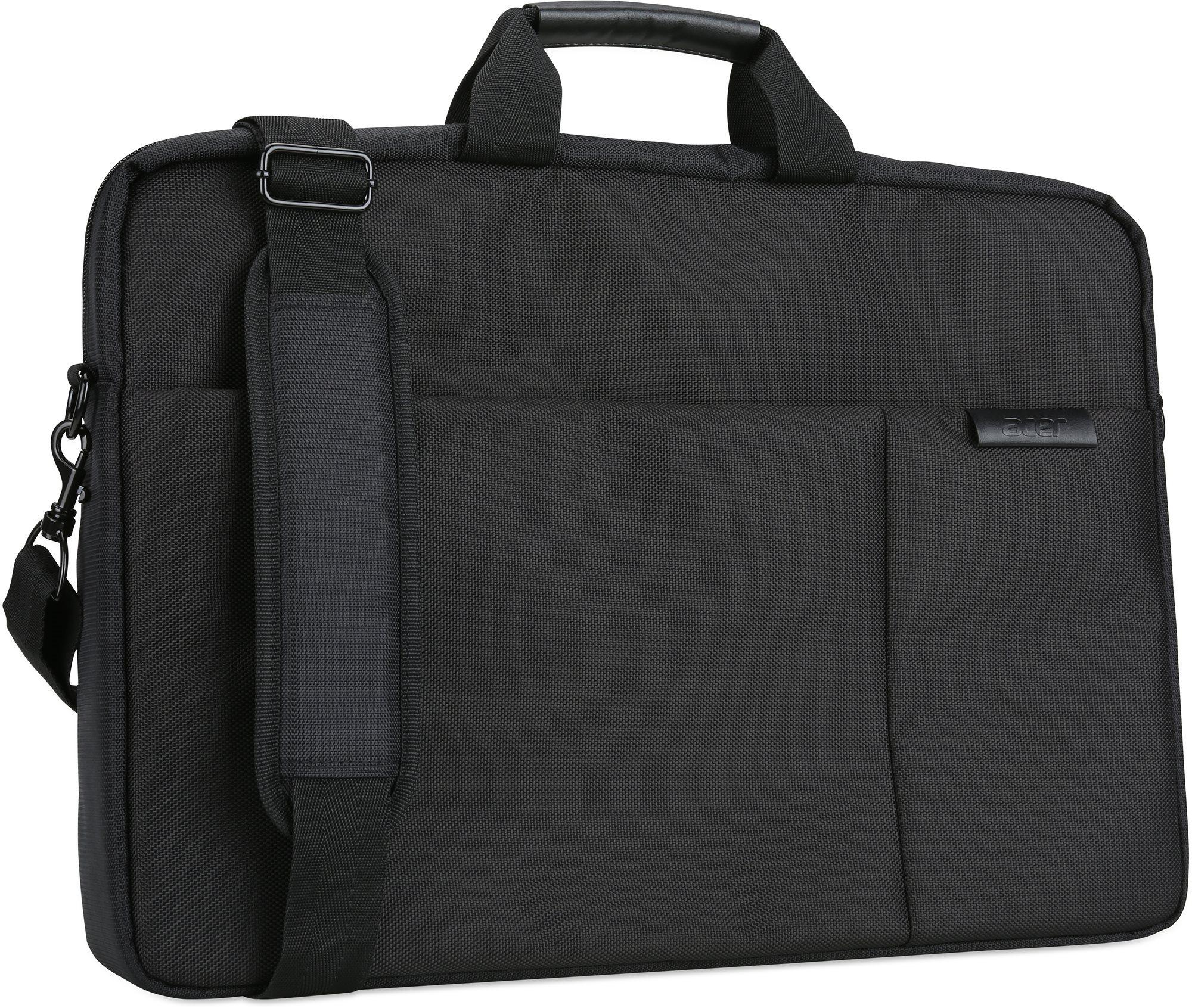 Acer Traveler XL 17,3