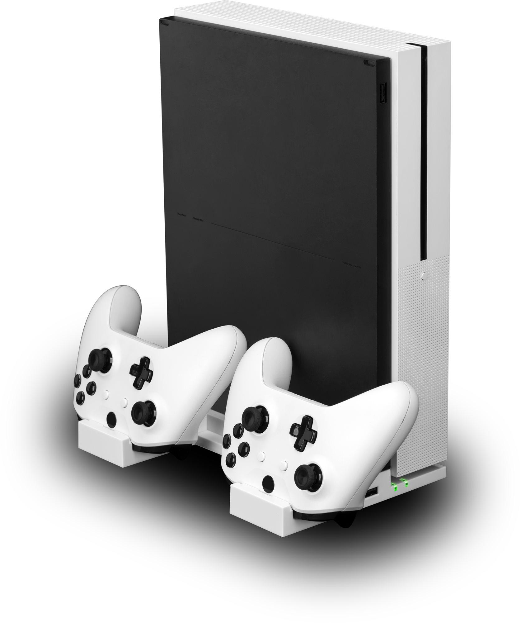 Nitho Docking Station - Xbox One S