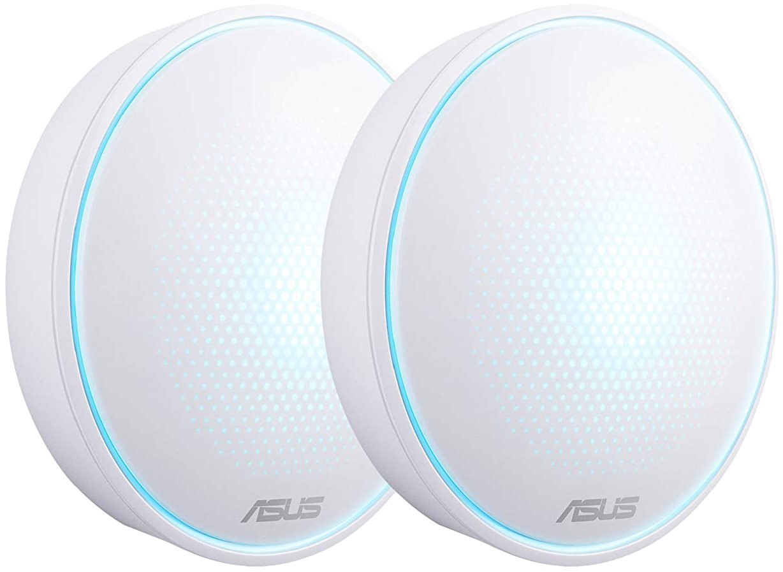 Asus Lyra Mini AC1300 2db