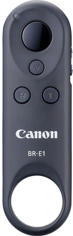 Canon BR-E1