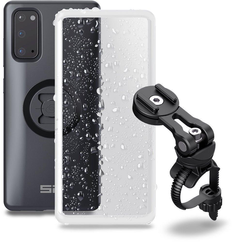 SP Connect Bike Bundle II Samsung S20