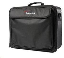 Optoma univerzális nagyméretű projektor táska L (GT5000 / GT5500)