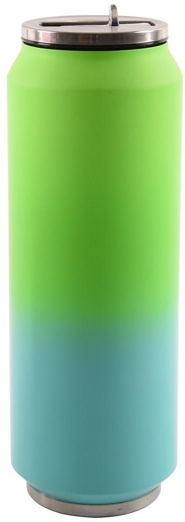 ORION FOR MEN termosz, 0,7 l