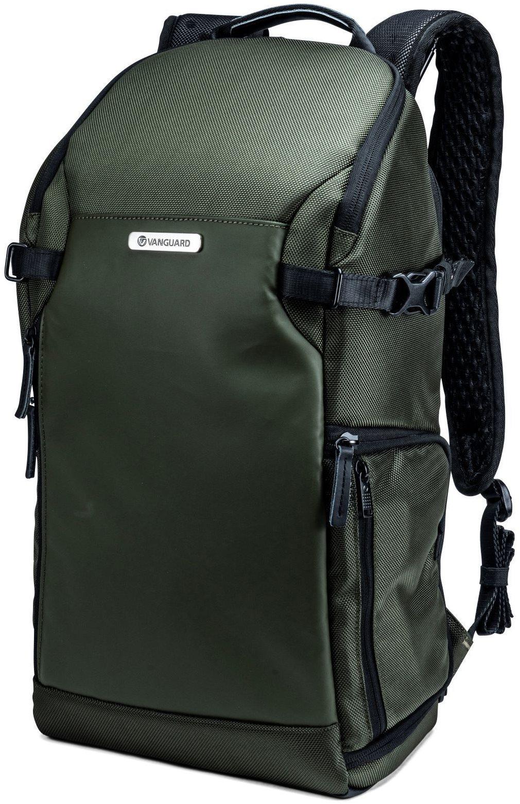 Vanguard VEO Select 46 BR GR zöld