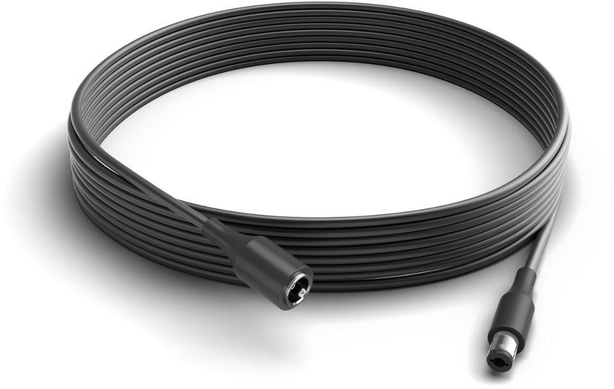 Philips Hue Play hosszabbító kábel 78204/30/P7