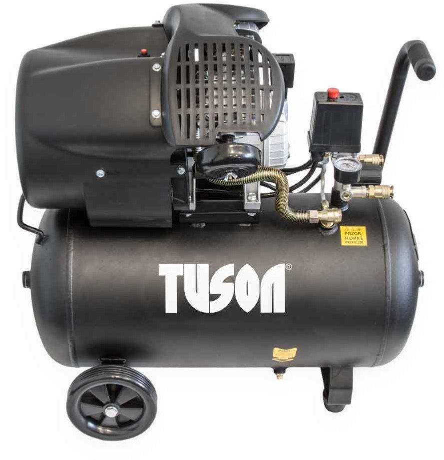 TUSON Olajos kompresszor 2.2kW 3.0HP