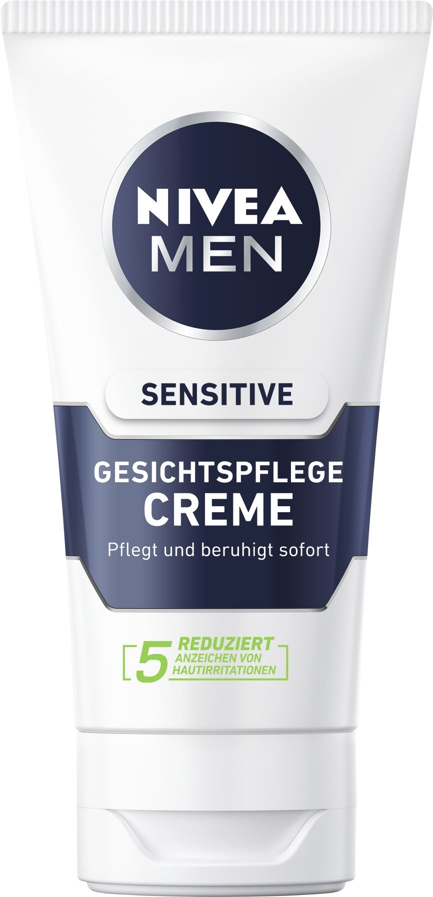 NIVEA Men Sensitive Creme 75 ml