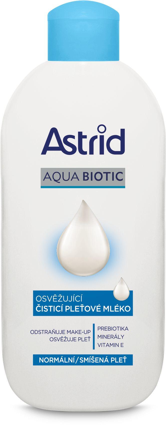 ASTRID Fresh Skin arctej 200 ml