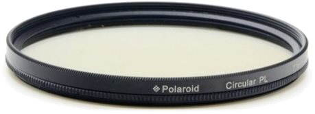 Polaroid CPL 62mm
