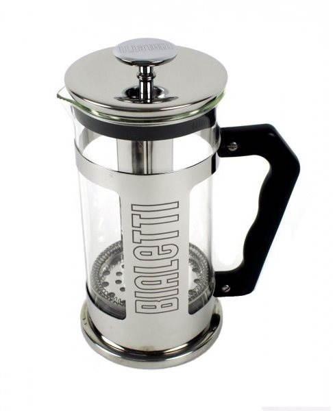 Bialetti francia kávéfőző 0,35 l