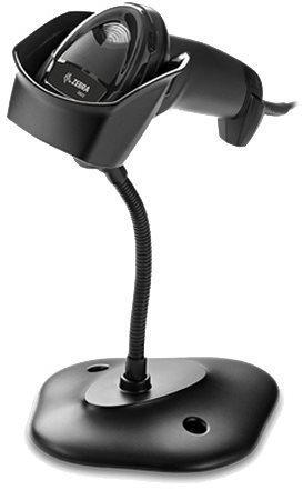 Motorola DS2208