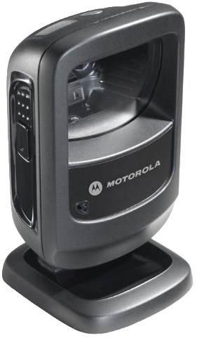 Motorola DS9208