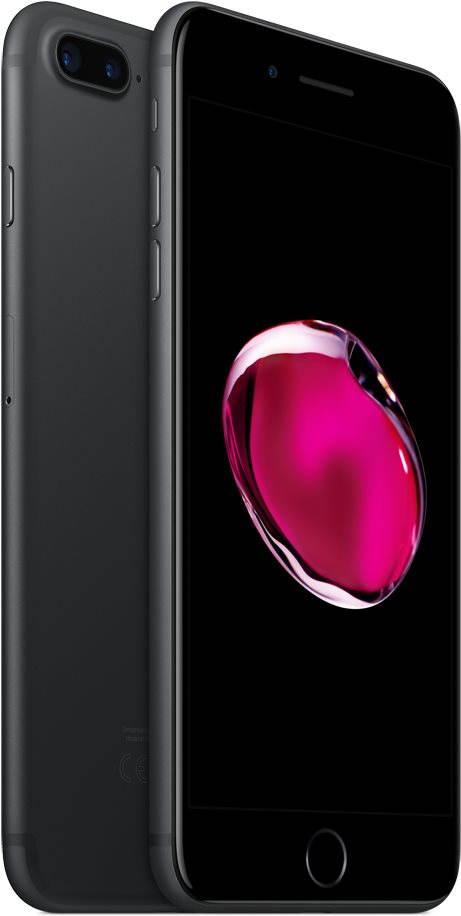 iPhone 7 Plus 32 GB Fekete