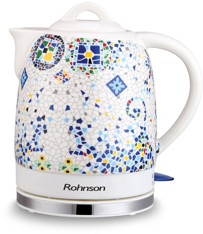 ROHNSON R-7805