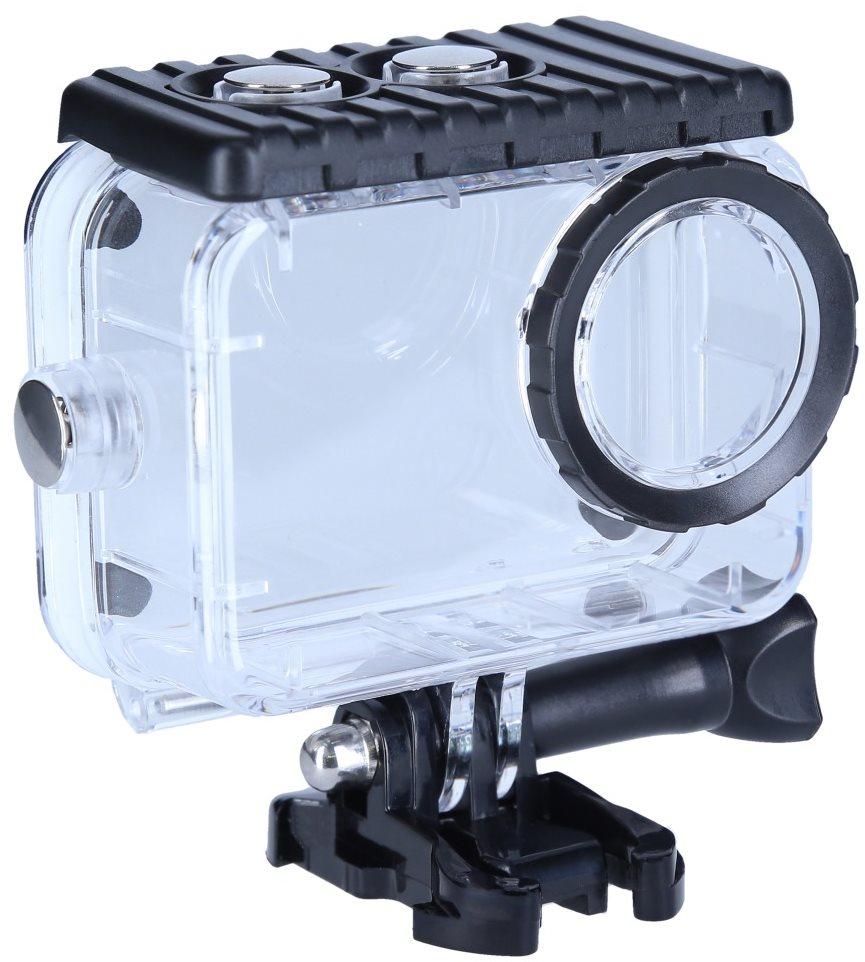 Rollei 6S / 8S / 9S kamerákhoz