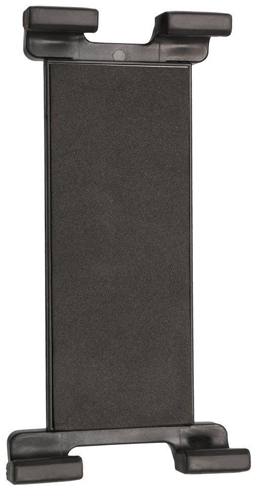 Rollei Tablet tartó - max. magasság 24 cm