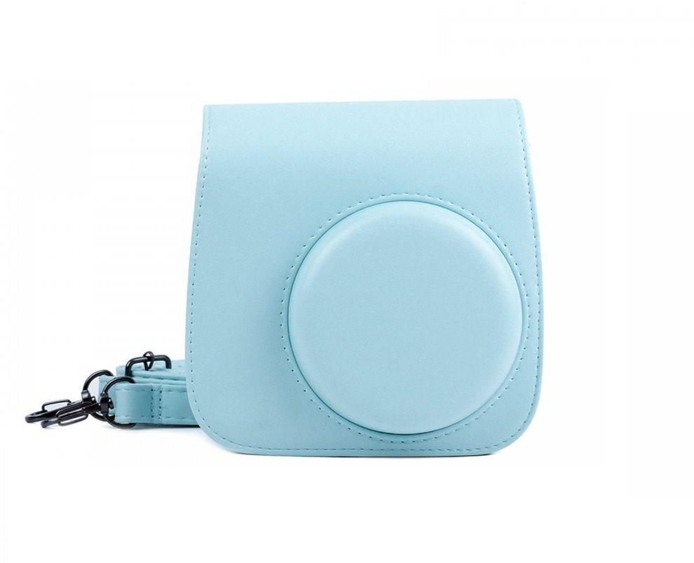Lea Mini 9 Cover kék