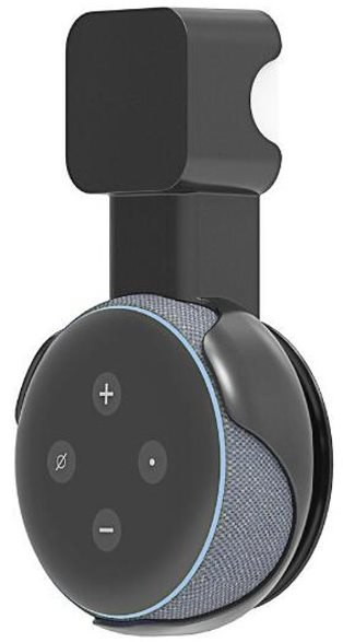 Lea Echo Dot 3 stand