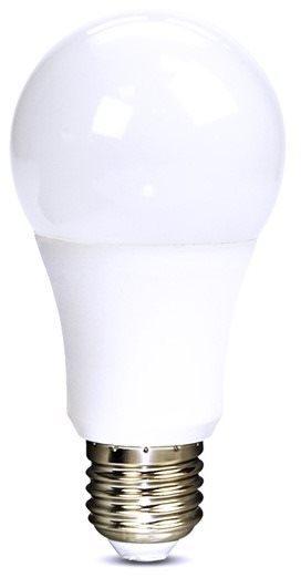 Solight LED izzó E27 10W 3000K