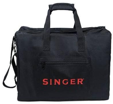 SINGER 250012901