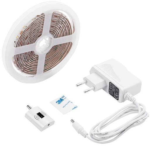 WM505 LED fényforrás