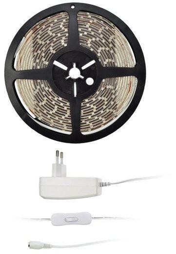 Solight LED szalag WM50-20T