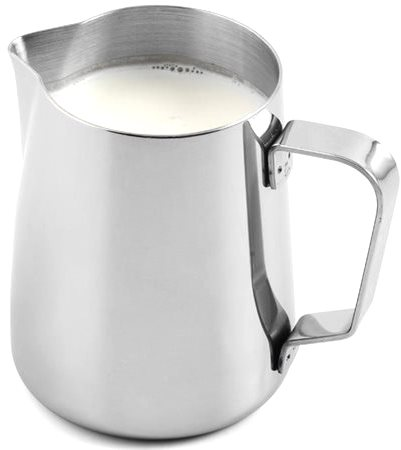 Weis tejeskancsó 600 ml