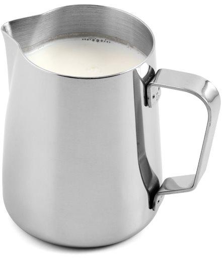Weis 200 ml tejhez
