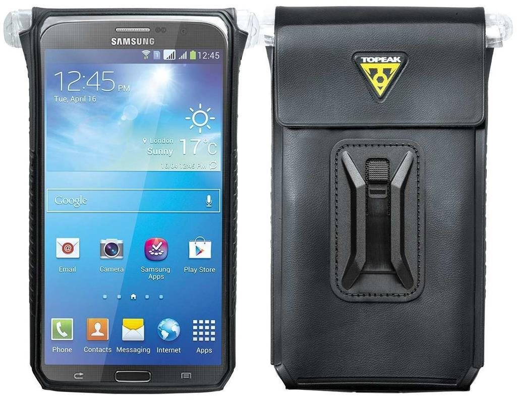 Topeak Smartphone Drybag 6